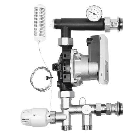 Shunt FS65 Standard