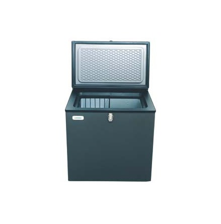 Frysbox Ventus - 70L för gasol/12V/230V