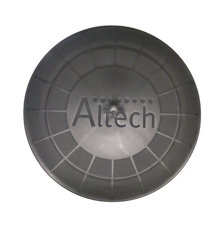 ALTECH BRUNNSLOCK