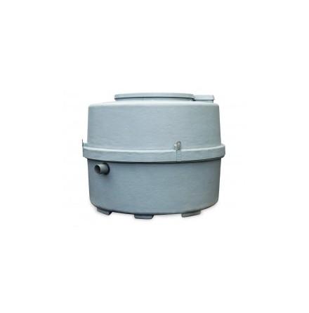 Ecomotive A02  BDT