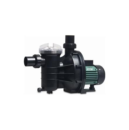 Hydro-S Pool pump SS 075 0,56 KW
