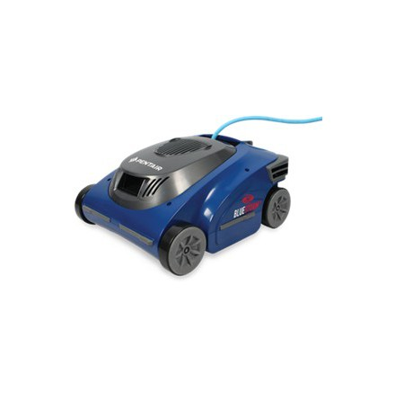 Pentair Robot pool cleaner BlueStorm