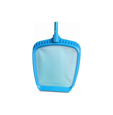 MegaPool H/D leaf skimmer with long wear net