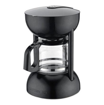 Kaffebryggare för gasollåga - Home Away