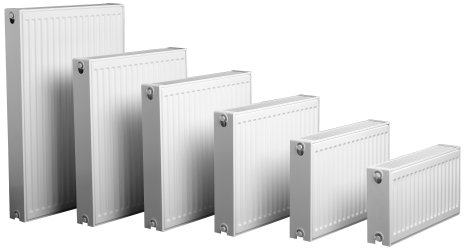 Thermrad Radiator Compact-4