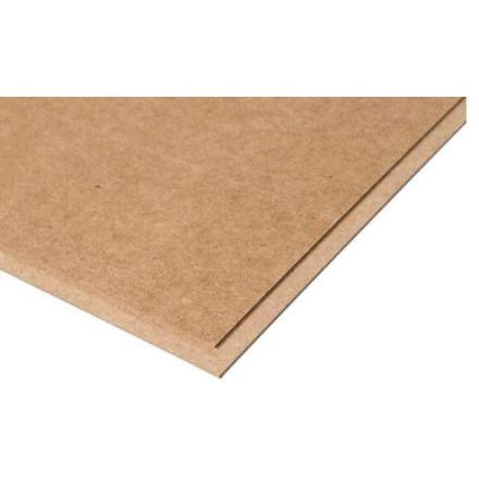 Floore mellangolv 6 mm MDF 6x1250x610 mm