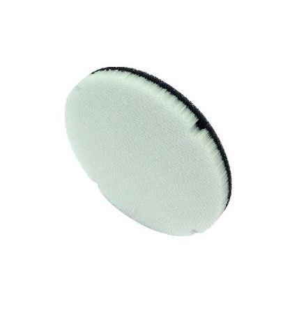 Bosch FSF160 pollenfilter