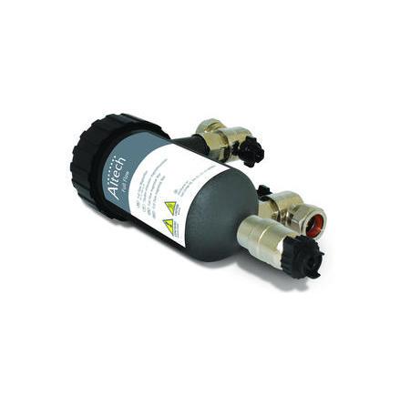 Full Flow magnetfilter Dim 28