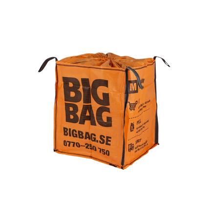 BIG BAG MEDIUM