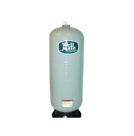 Hydrofor Wellmate