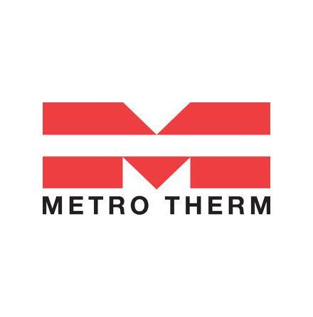 Hittar du ej din Metrotherm VVB?
