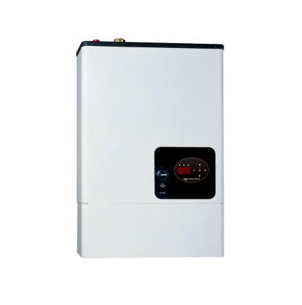 ThermoFlow NG (mini-elpanna)