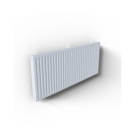 Altech Panelradiator K22