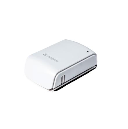 NIBE THS 10 Trådlös temperatur- och fuktsensor