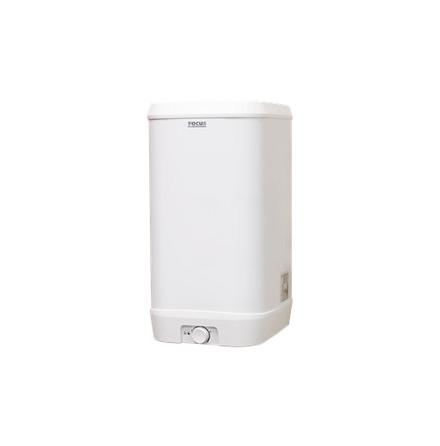 Varmvattenberedare Power 100 L RF