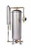 Filtrenas J-filter J50