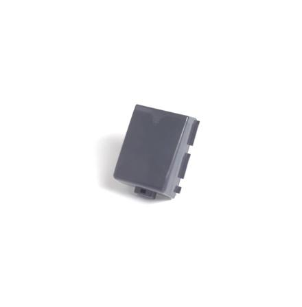 Batteripaket för installation