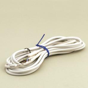 Bosch värmekabel  Värmekabel EHP  3M 200L/V, 45W