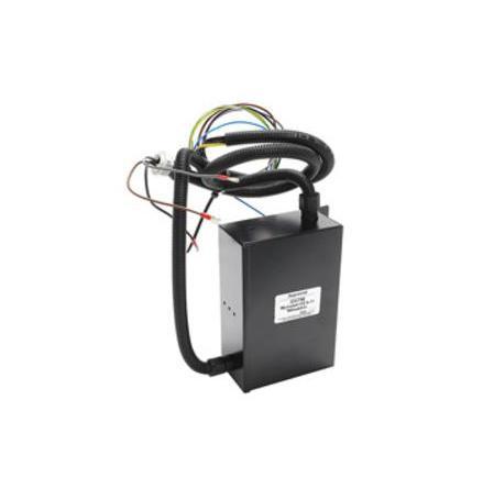 Bosch Mjukstart  EHP LW 6-11