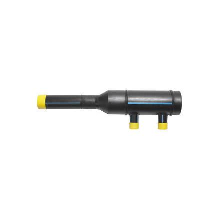 Bosch Köldbärarfördelare   2-Slingor