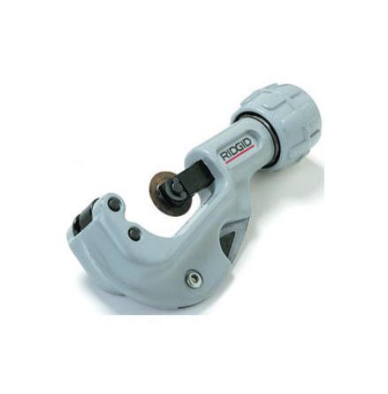 Röravskärare Ridgid   150L, 6-35 mm