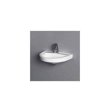 Gustavsberg Tvättställ Nautic 5550 500 x 360