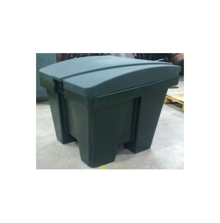 VPI sandlåda 230 liter