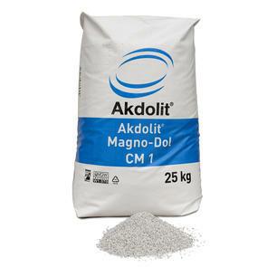 Akdolit Original-magno 25 kg