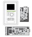 NIBE Uplink Uppgraderingssats
