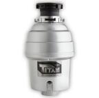 Titan 960
