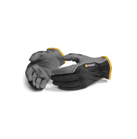 Handske Tegera 9100