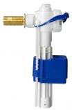 Fluidmaster flott�rventil, sidokopplad - Universal