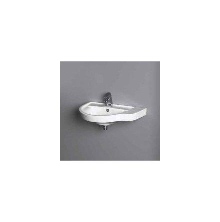 Gustavsberg Tvättställ Nautic 5570 700 x 435