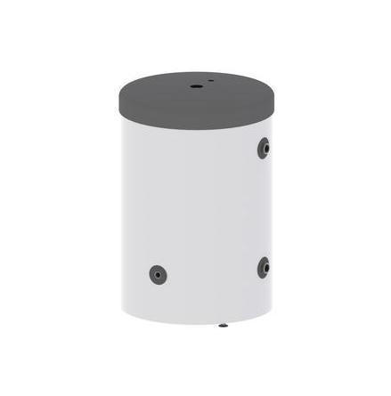 Bosch STH 115 Ackumulatortank