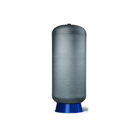 Hydroforer glasfiber