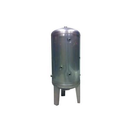 Hydrofor paket