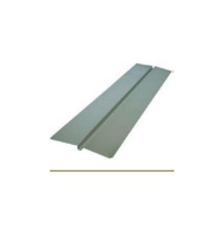 Golvvärmeplåt 20 mm 0,5 x 270 x 1150 mm