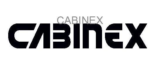 Cabinex