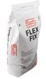 Roth Compact System Flex Fix