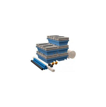 Fann Paket I5 Plus Bio moduler