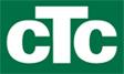 CTC Tillbehör