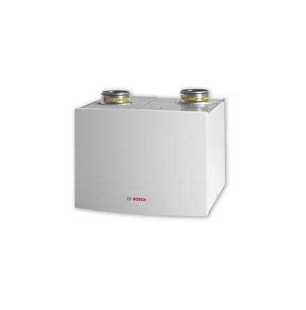 Bosch Frånluftsaggregat Bosch 280-2
