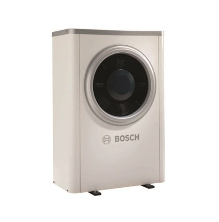 Bosch Compress 7000 iAW