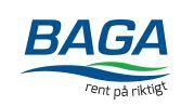 BAGA Vattenrening