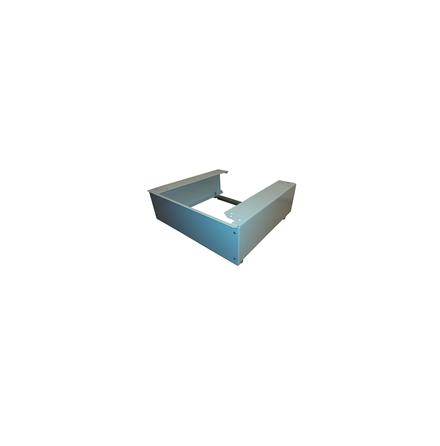 Bosch förhöjningssockel universal