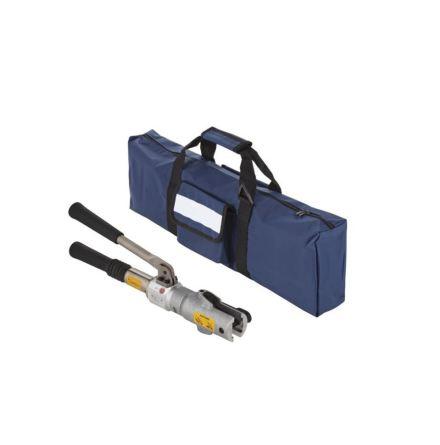 Pressverktyg MFP 2