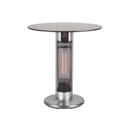 Infra Tower 75 med bord