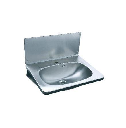 Tvättställ RM6