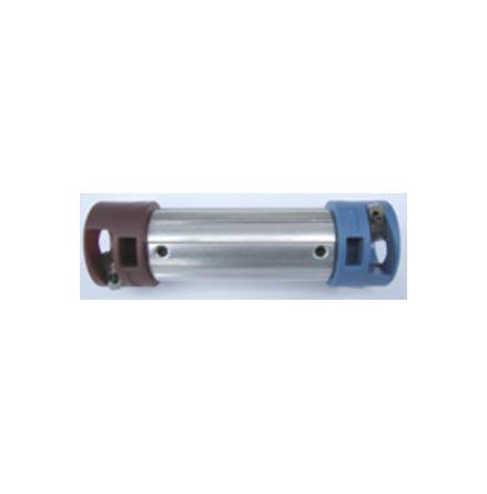 Skalverktyg för Prisol