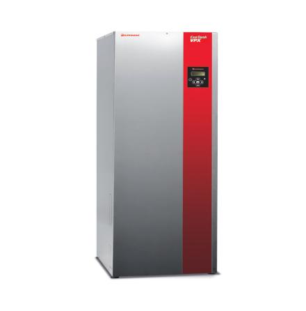 ExoTank VPX 200C/300C/500C